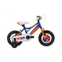 New York Knicks Bicycle mtb kid 12