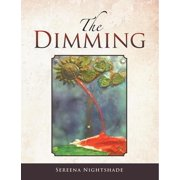 The Dimming - eBook