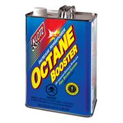 Best Octane Boosters - KLOTZ OCTANE BOOSTER (GAL) Review