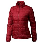 Marmot Women's Sol Jacket, Red, Xsmall