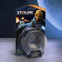 Ubisoft, Starlink: Battle for Atlas Pilot Pack, Levi McCray, UBP90902087