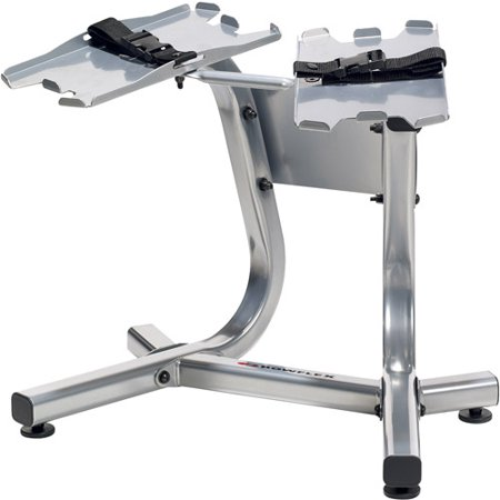 Bowflex Selectech 552 Amp 1090 Dumbbell Stand Shop Your