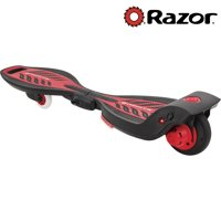 Ripstik Electric Carving Caster Board