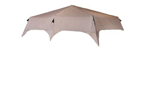 Coleman Instant Tent Rainfly 14 X 10 Feet Walmart Canada
