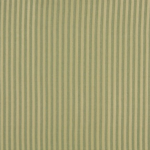Wildon Home Striped Fabric