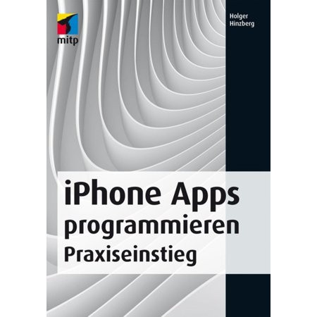 iPhone Apps programmieren - eBook