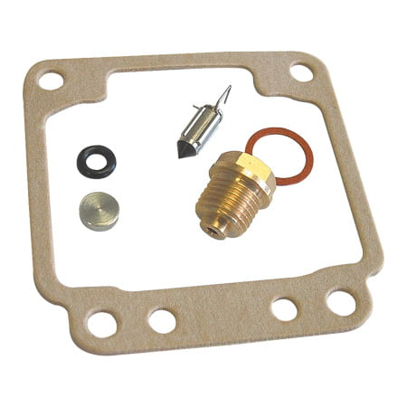 K&L Supply - 18-2639 - Carburetor Repair Kit (K&l Sonnenbrille Preis)