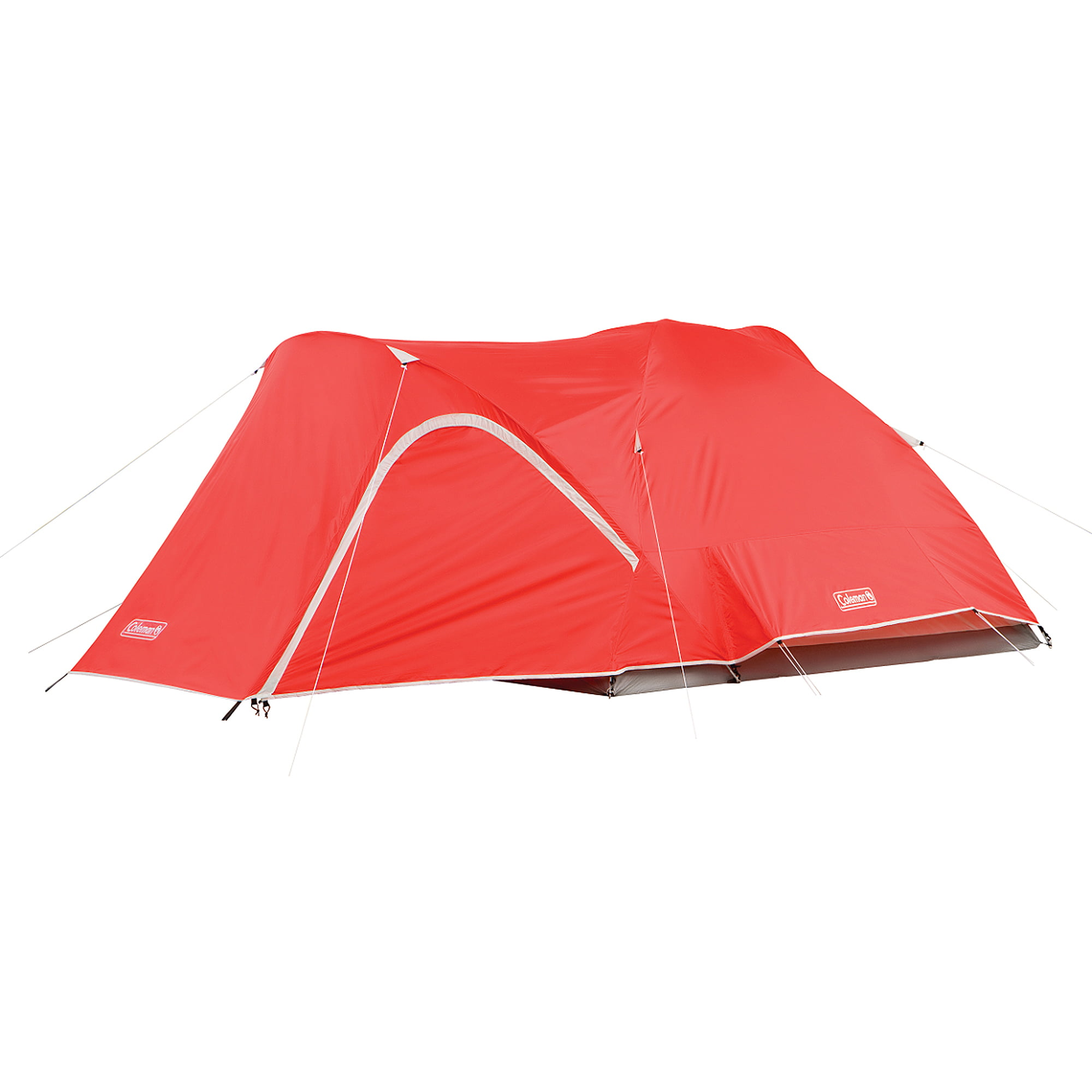 Coleman Hooligan 4-Person Tent by COLEMAN