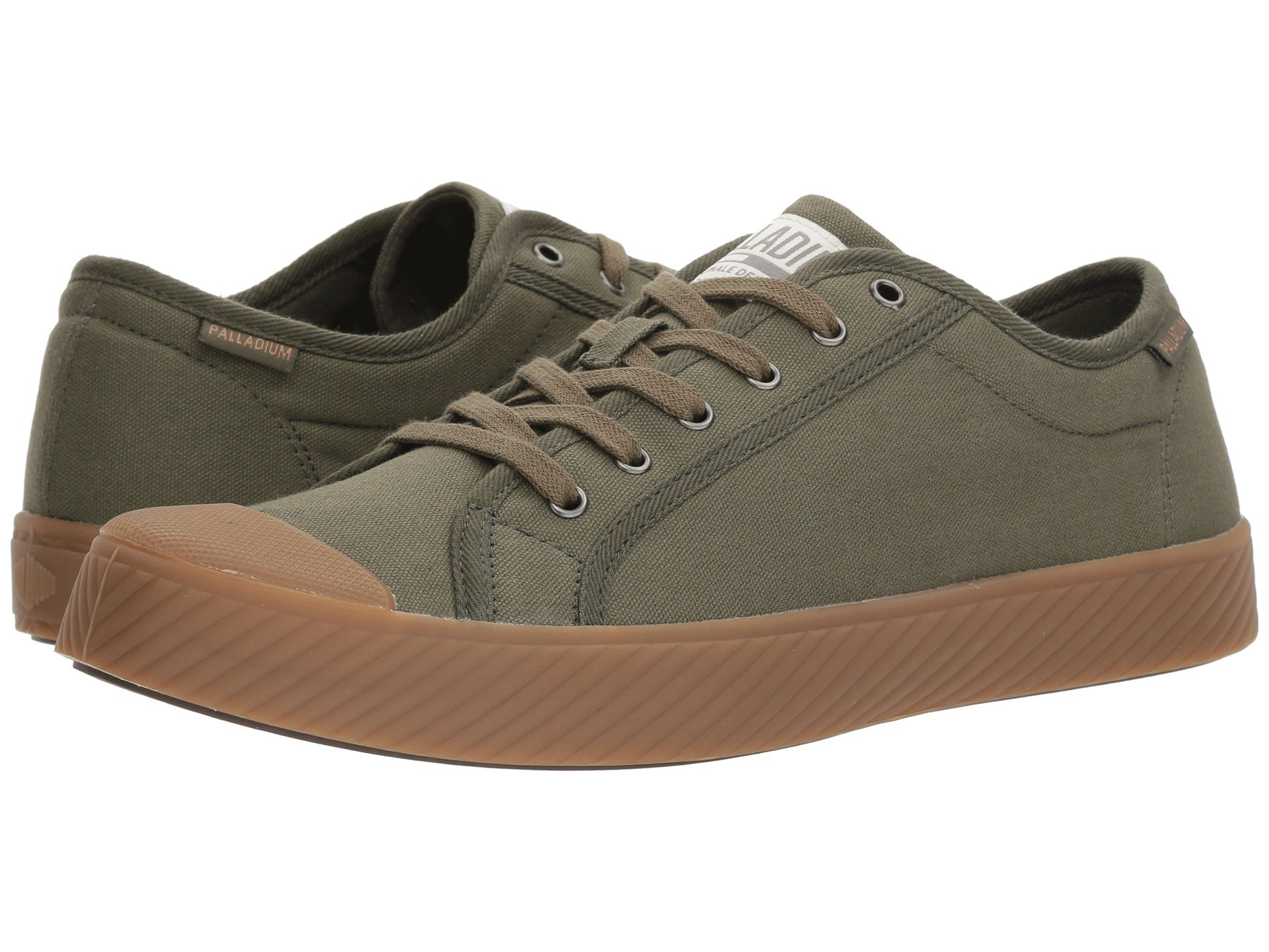 Palladium Pallaphoenix OG CVS Sneaker Economical, stylish, and eye-catching shoes