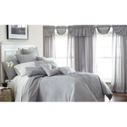Savannah 24 Piece Comforter Set by Amrapur