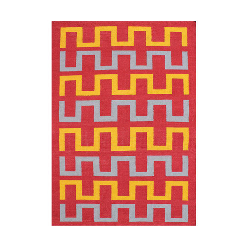 Wildon Home  Adessa  Hand-Tufted Area Rug