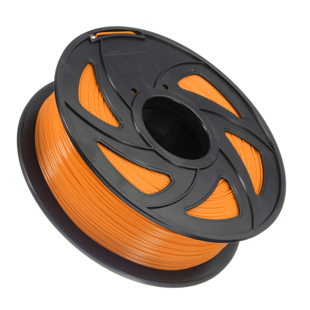 1.75mm Printer Filament 1KG Printing Filament PLA Modeling Stereoscopic for 3D Drawing Printer 11 Color Multi-colors