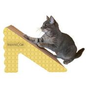 Imperial Cat Rub n Ramp Scratch n Shape