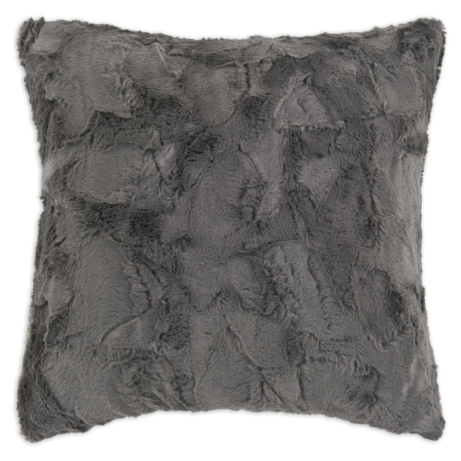 Brite Ideas Living Luxe Pillow