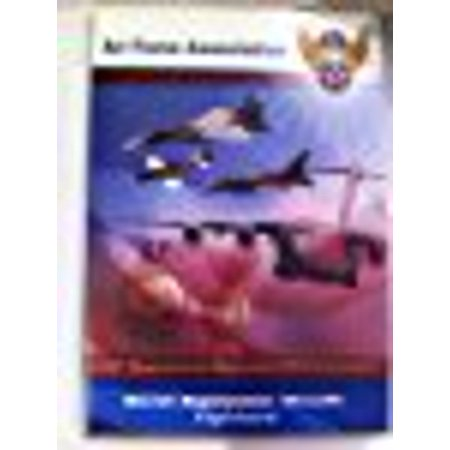 Air Force Association Air DVD Collection - Secret Superpower Aircraft Fighters - USAF