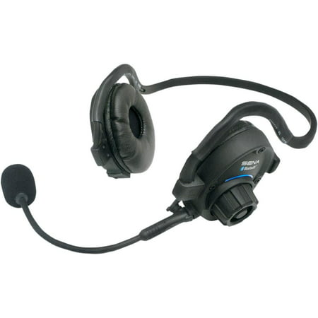 SENA SPH10-10 SPH-10 Bluetooth Stereo Headset and Intercom System Bluetooth Stereo Headset Intercom