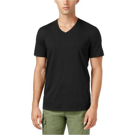 Tommy Hilfiger Mens Elmira Ss Basic T-Shirt