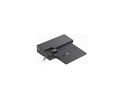 Lenovo 26R9061 Lenovo ThinkPad Advanced Dock Docking Stat...