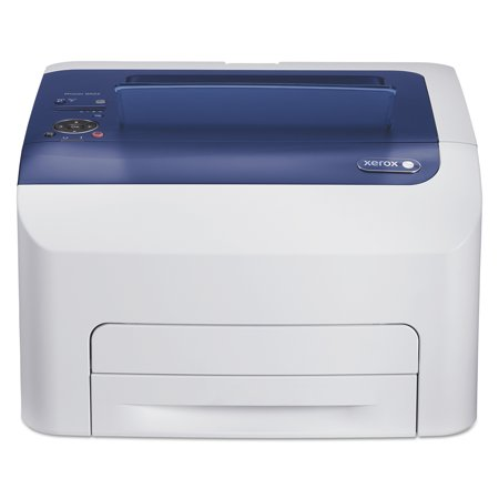 12a5745 Laser (Xerox Phaser 6022/NI Color Laser Printer )