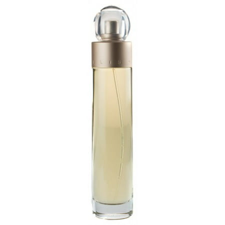 Perry Ellis 360 for Women Eau de Toilette Spray, 3.4 fl oz