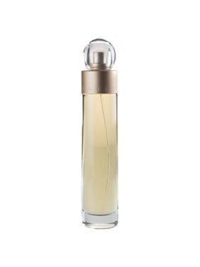 ca7e247f98 Product Image Perry Ellis 360 Perfume for Women 6.7 Oz