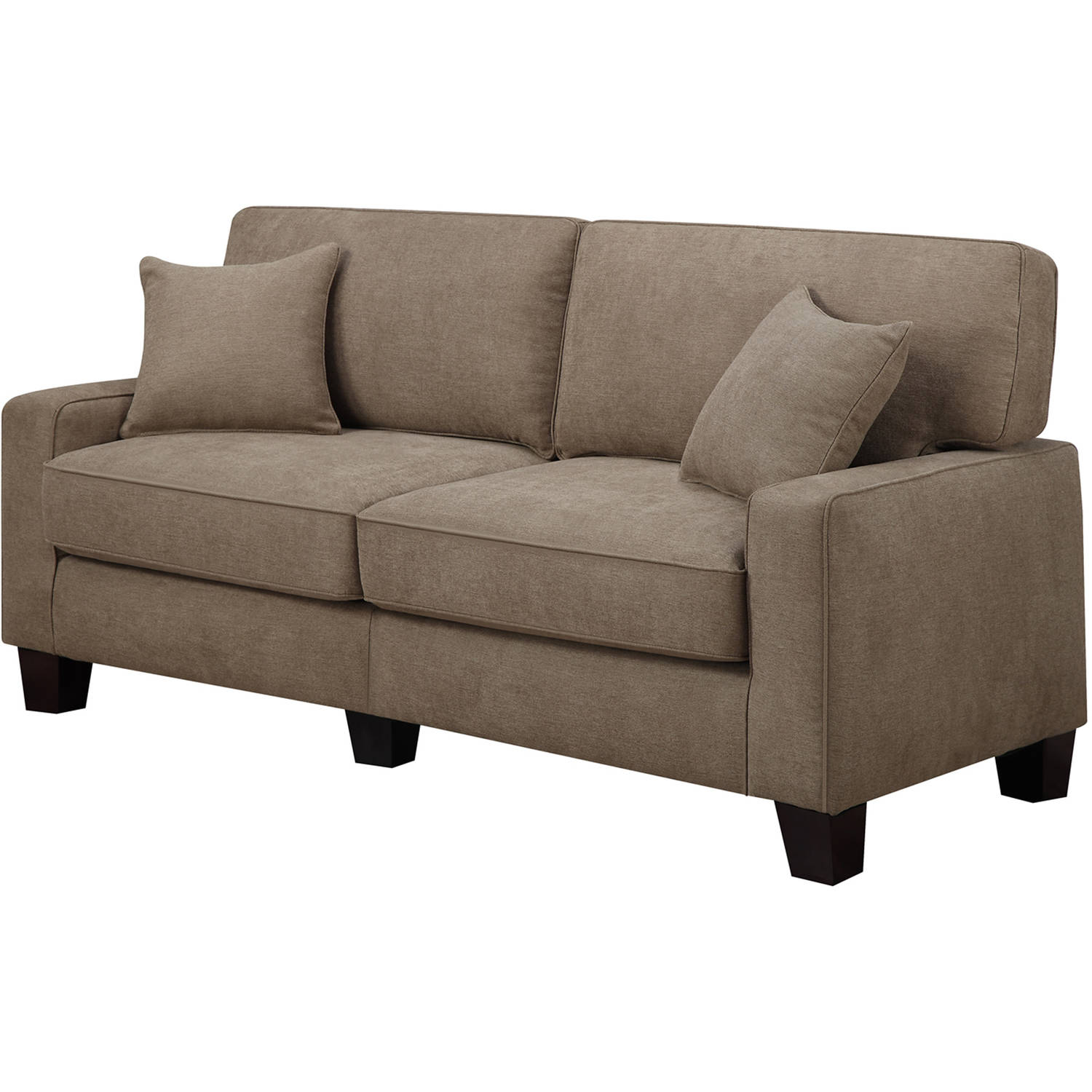 78 inch sofa bed for Sofa bed 60 inches