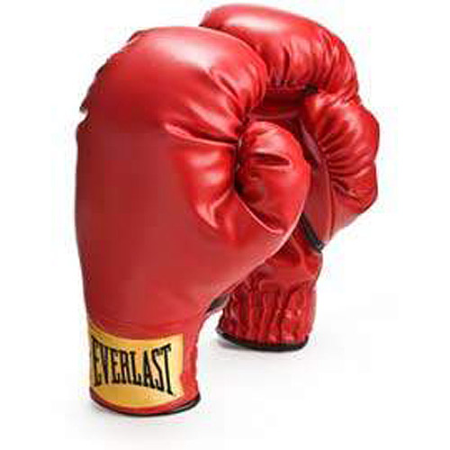 Everlast 14-oz. Traditional Boxing Gloves