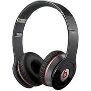 Beats By Dre ***fast Track*** Beats Wireless On-ear H