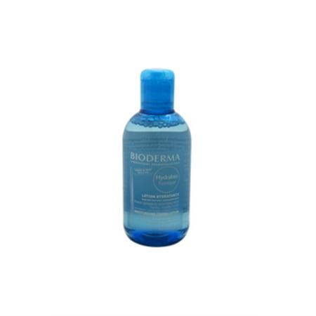 Hydrabio Moisturizing Toning Lotion by Bioderma for Unisex - 8.4 oz Lotion - image 2 de 3