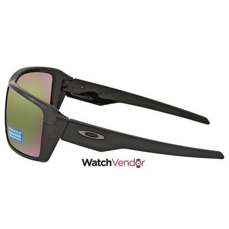2980b6b5aa1e6 Oakley Double Edge Prizm Shallow Water Men s Sunglasses OO9380 938014 66 -  image 1 ...