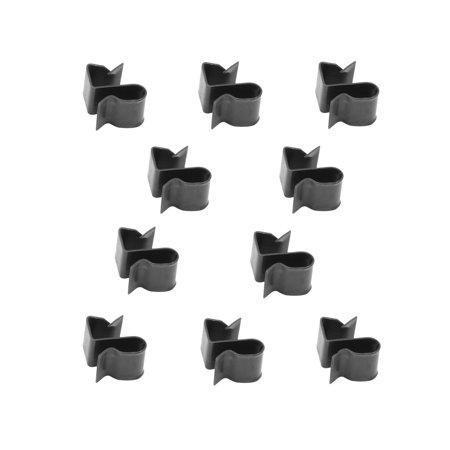 Tekonsha 5122 Trailer Brake Wire Clip