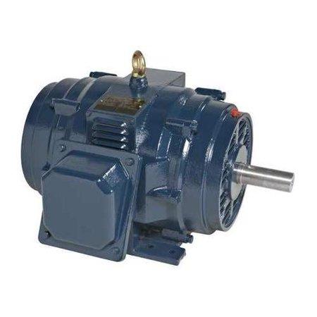 General Purpose Motor, Marathon Motors, 213TTDB6026