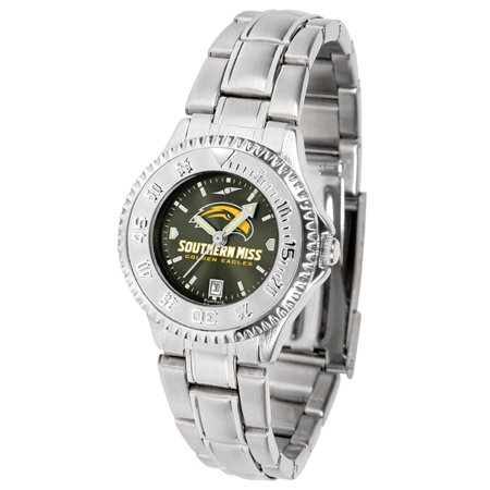 Southern Mississippi Eagles-Ladies' Competitor Steel AnoChrome - image 1 de 1