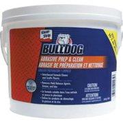 Kleanstrip Abrasive Prep & Clean Tub EPC535