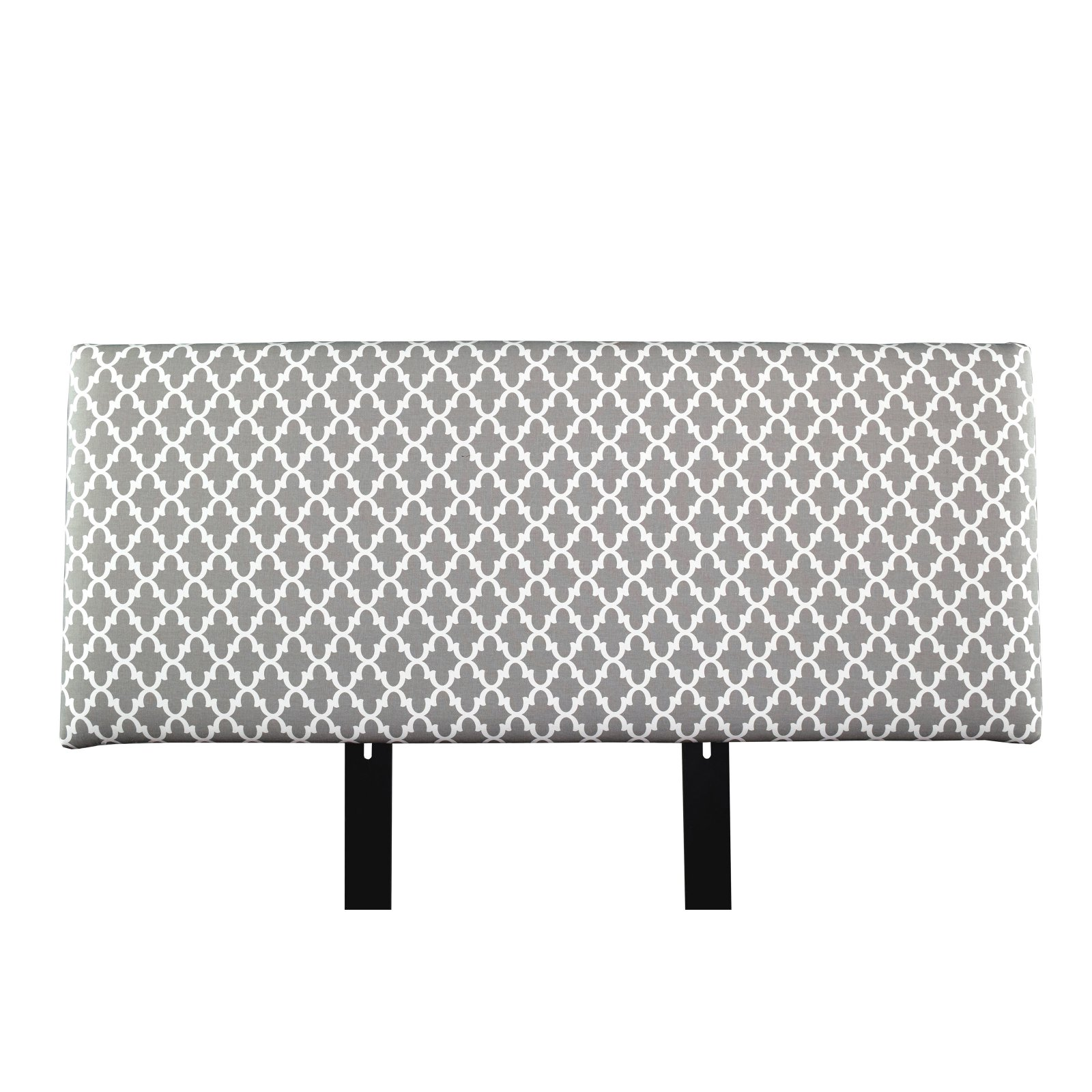 MJL Designs Fulton Upholstered Headboard