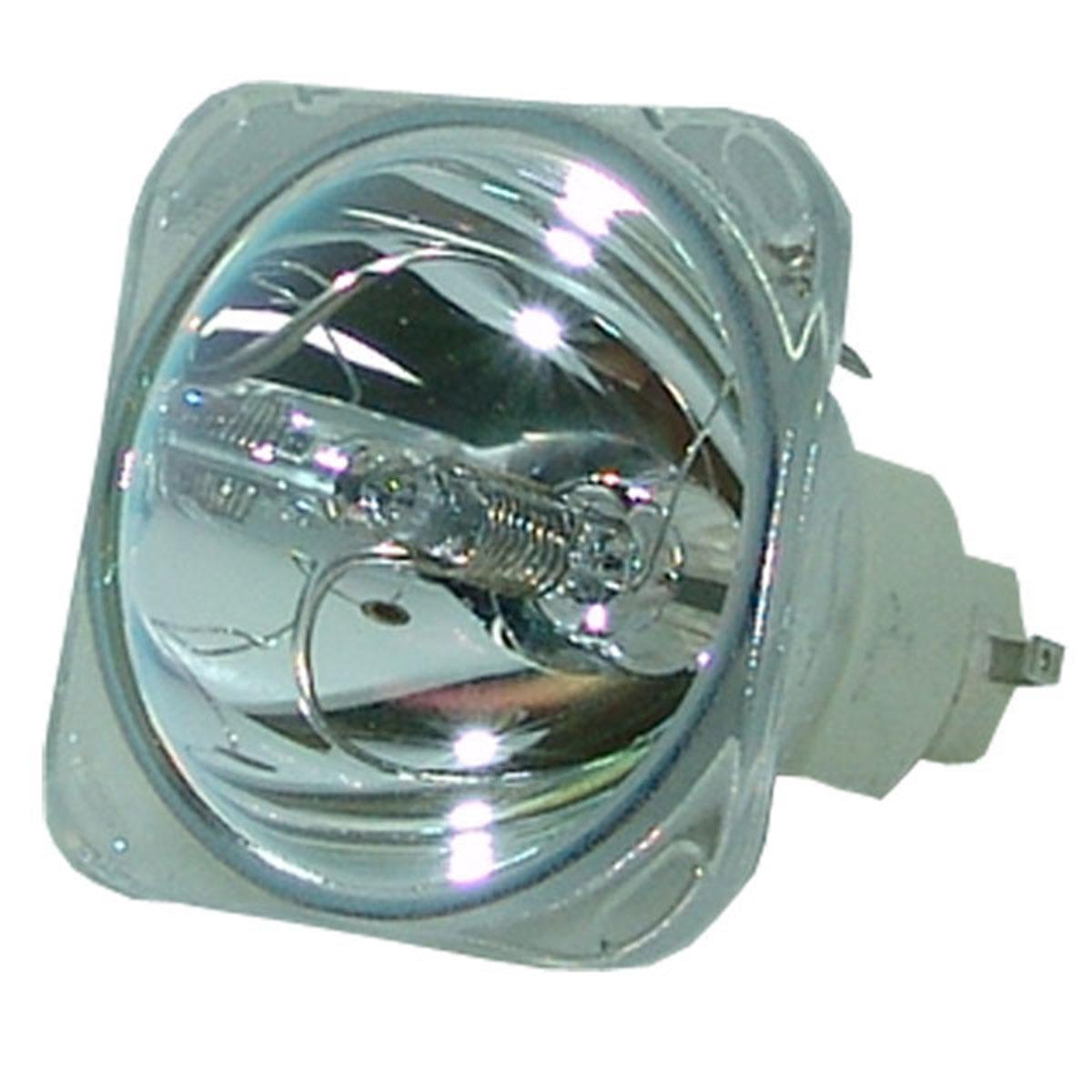 Original Osram Projector Lamp Replacement with Housing for BenQ 5J.J9V05.001 - image 5 de 5