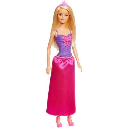 Barbie Dreamtopia Princess