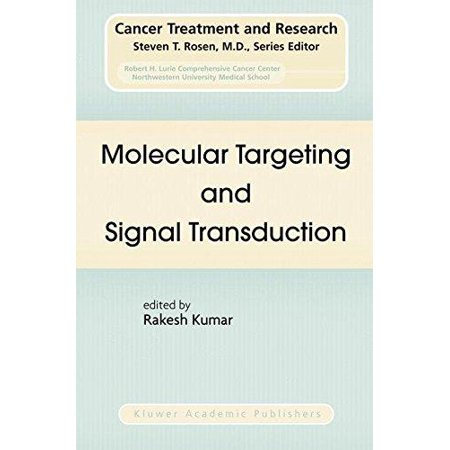 Molecular Targeting And Signal Transduction  Hb