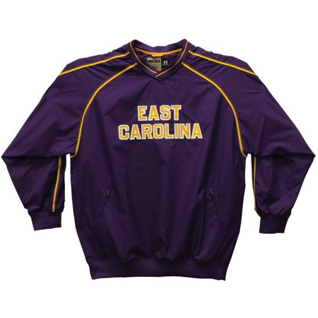 East Carolina Pirates - Warm-Up Jacket ()