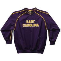East Carolina Pirates - Warm-Up Jacket