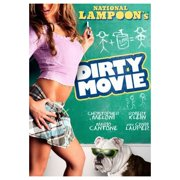 National Lampoon's Dirty Movie (2011) by