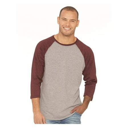 T-Shirts Adult Baseball Fine Jersey Tee 50 Baseball Adult Jersey