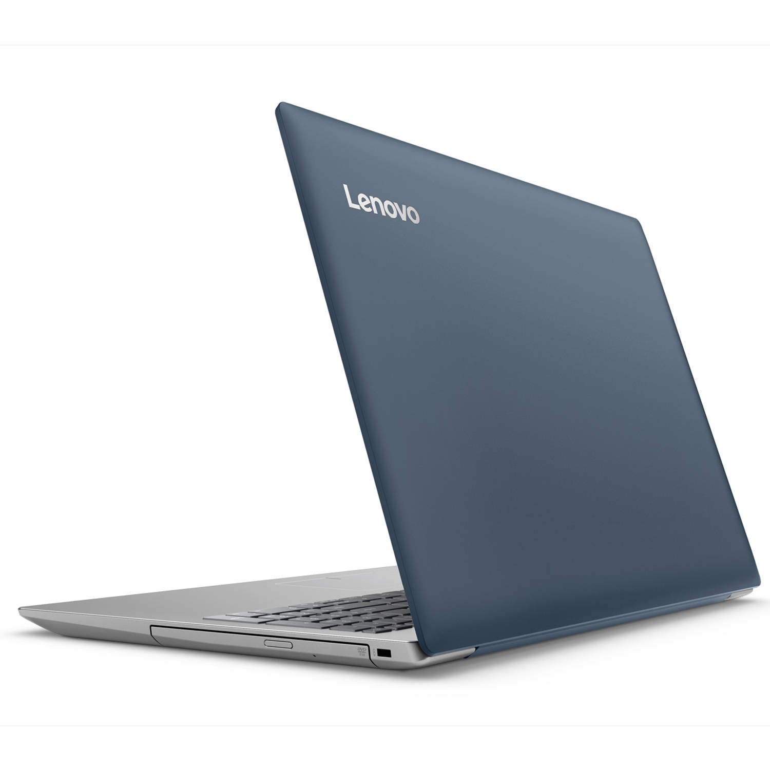 "Lenovo ideapad 320 15 6"" Laptop Windows 10 AMD A9 9420 Dual Core Processor 4GB RAM 1TB Hard Drive yx Black Walmart"