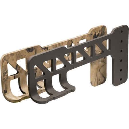 Specialty Archery Llc Specialty Bow Quick Range Rangefinder Mount Camo (Best Archery Rangefinder For The Money)