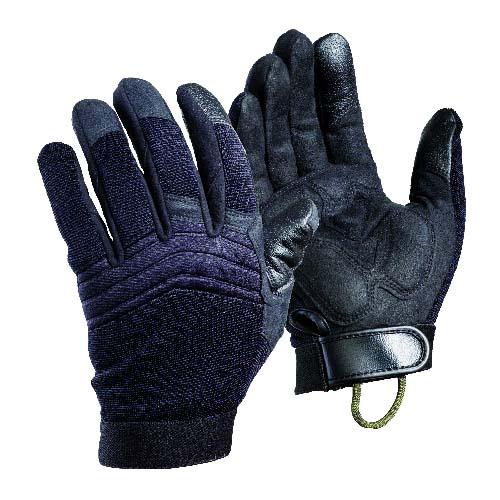 Camelbak Impact CT Gloves Black Medium MPCT0509