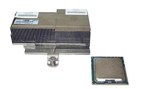 HP BL460c G6 CPU Kit Intel Xeon 4 Core E5504 2.00 GHz 507801-B21 by HP