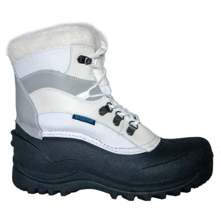 - Cold Front Women's Sleigh Bell Winter Boot
