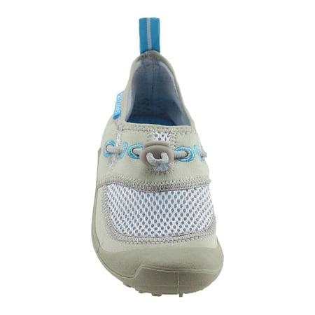 55cc9cbf4e61e Women s Hyco Water Shoe - Walmart.com