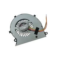 Toshiba Satellite Radius P55W-B Laptop Cpu Cooling Fan