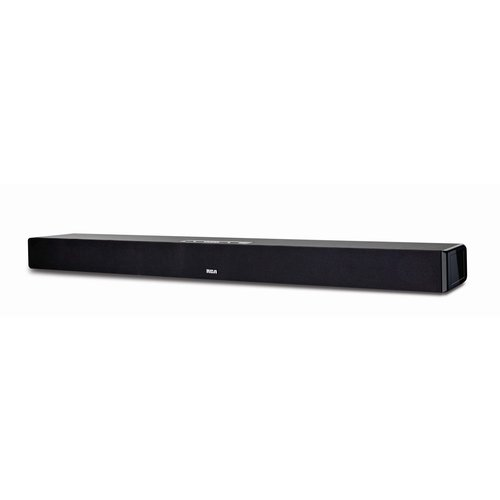 Connecting a Soundbar to Your HDTV